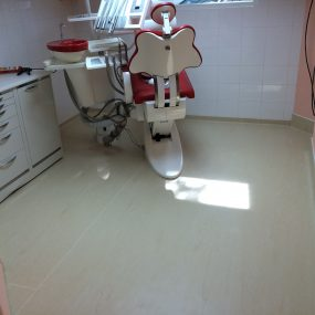 Zubná ambulancia – Košice
