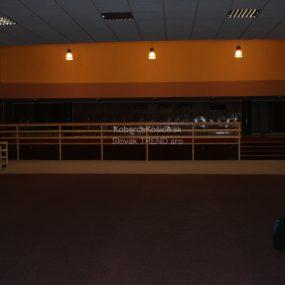 Divadlo Prešov