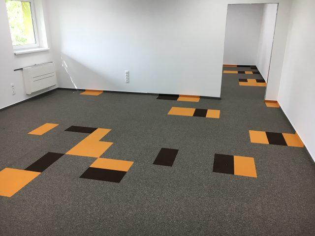 KOFOLA – kancelárie