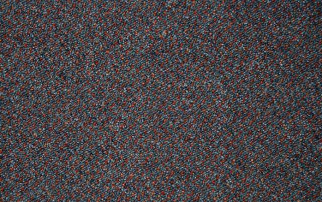 Mars 71