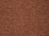 Mars 86