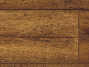 Antique Oak 26M
