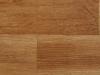 Golden Oak  16M