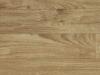 Honey Oak  636M