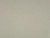 Sedna  632