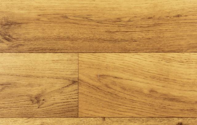 Oak Plank  26D