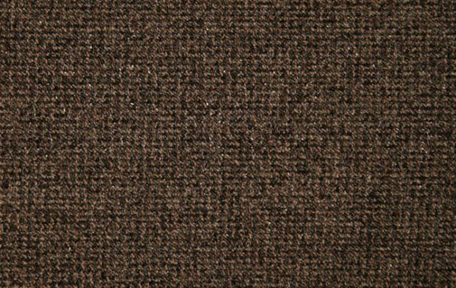 Tweed 44