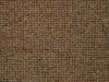 Tweed 49