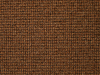 Tweed 52