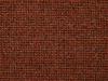 Tweed 66