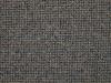 Tweed 73