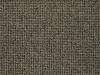 Tweed 95