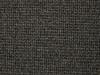 Tweed 98